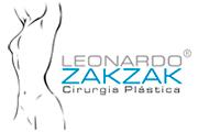 Excelência em Cirurgia Plástica